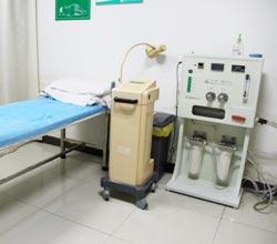长沙/大肠水疗的设备<< <点击咨询在线医生...